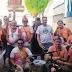 Bloco do Basta agitou Santa Rita no Carnaval