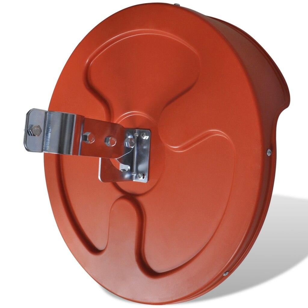 convex miror outdoor 45cm