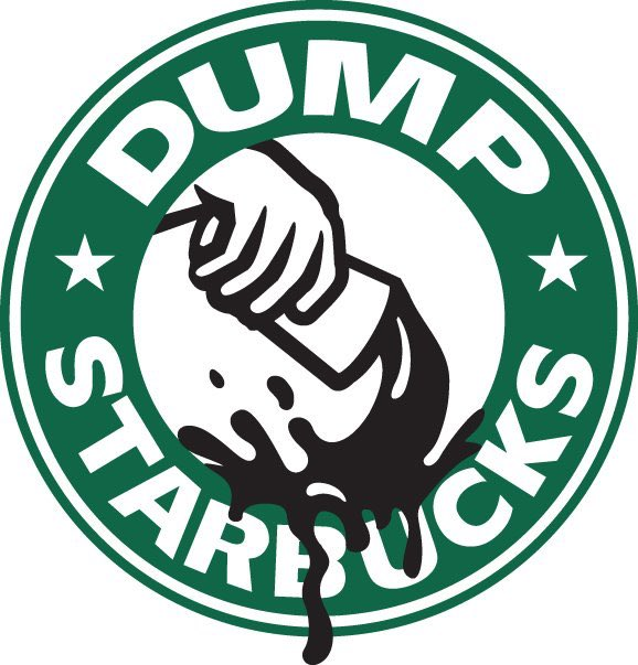 Tempe Police Claim: They Were Asked To Leave Starbucks Because Customer 'Did Not Feel Safe'