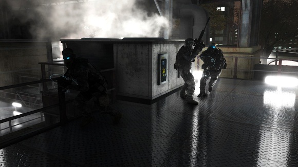 Tom Clancys Ghost Recon Future Soldier Complete Edition-screenshot04-power-pcgames.blogspot.co.id