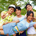 """Celebrate love, friendship, and oneself in """"Hello Stranger: The Movie"""""""