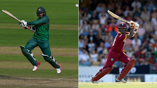 BAN vs WI 1st International Ball to ball Cricket today match prediction 100% sure Cricfrog Who Will win today West Indies tour of Bangladesh