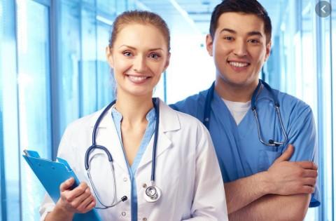 Mesothelioma Doctors