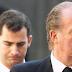 Según The Telegraph la fundación que recibió los 100 millones de Arabia Saudí tiene a Felipe VI como segundo beneficiario