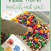 Toddler Tuesday: Rainbow Bear Hunt