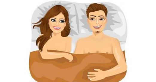 7 signes que votre partenaire couche avec quelqu'un d'autre