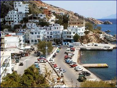 Why do people keep coming back to Ikaria every summer? (Part 2)
