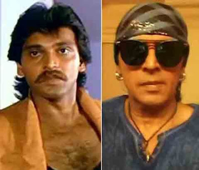 bollywood actors who turned from rich to poor