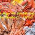 Tour Benelux & Ăn hải sản: Hà Lan – Bỉ - Lux,  1.7. – 5.7.2019