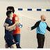 Ακόμα τρεις ανανεώσεις αθλητών για την Πυλαία