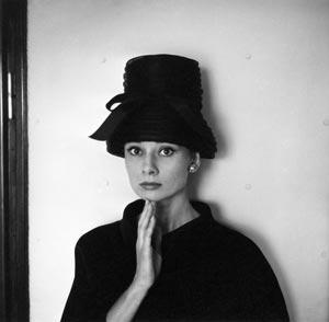 ec83953d47173 ~Happy Birthday Audrey Hepburn!~