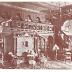 Cum arata biblioteca reputatului profesor Istrate Micescu