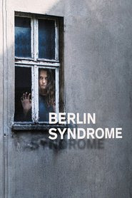 Download Berlin Syndrome (2017) Bluray Subtitle Indonesia