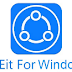 Download SHAREit For Windows 7 32 Bit Latest Version