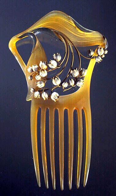 Musee Des Arts Decoratifs Paris Bijoux Lalique