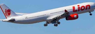 Tiket Pesawat untuk Penerbangan dari Jakarta ke Denpasar Bali