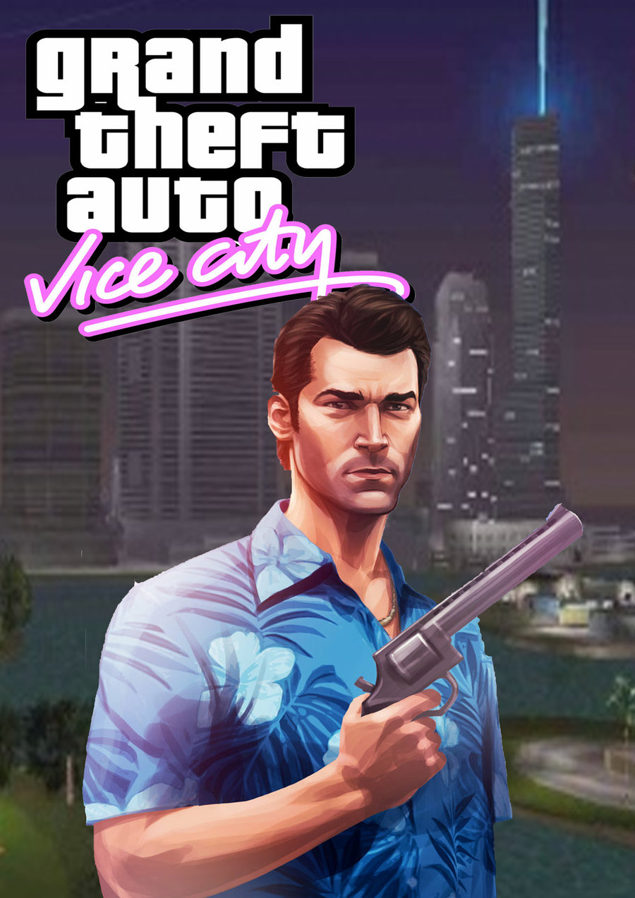 PLEASE help me about this problem in the installation of GTA vice city