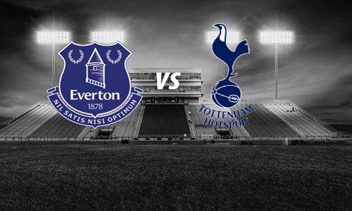 مشاهدة مباراة توتنهام وايفرتون بث مباشر 13-9-2020 الدوري الانجليزي