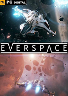 Download EVERSPACE (PC)