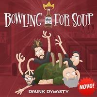 [2016] - Drunk Dynasty