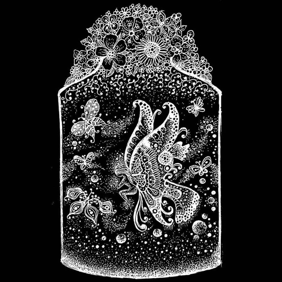 04-A-fairy-guide-Rittika-Biswas-www-designstack-co