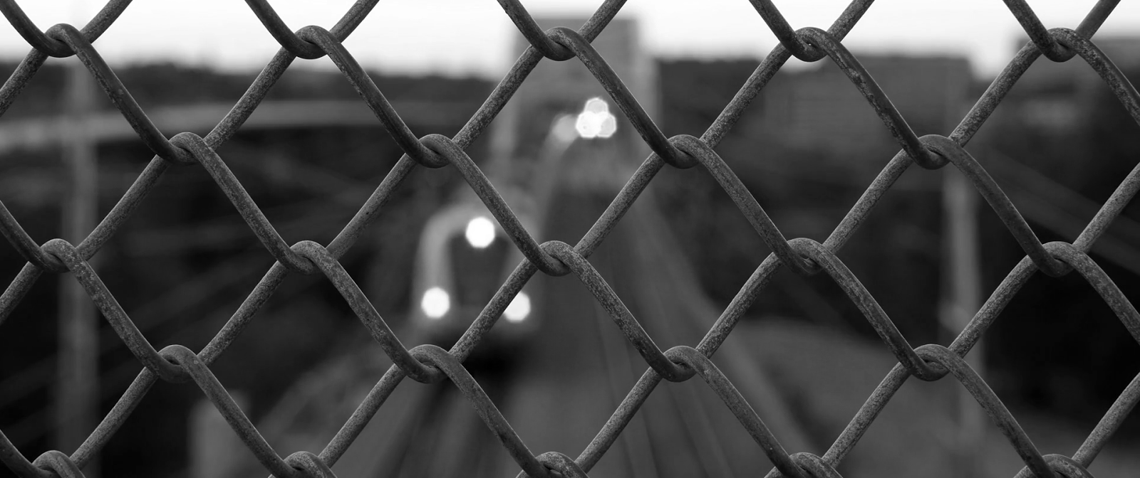 Chain Link and Concrete: 2017 in Review | Chain Link and Concrete