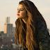 """""""Trust Nobody"""", do Cashmere Cat com a Selena Gomez, é uma boa pedida para hoje"""