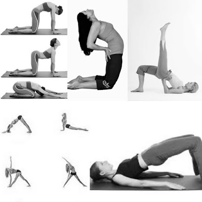 yoga-for-busy-professionals