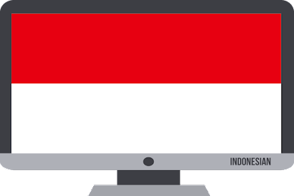 Free M3U Daily IPTV Playlist Full Indonesian Channels and More
