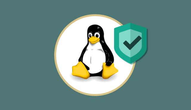 أفضل برامج AntiVrius لنظام لينكس