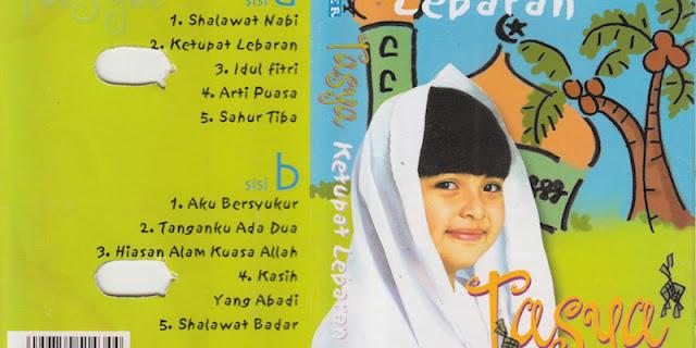 lagu-anak-islami