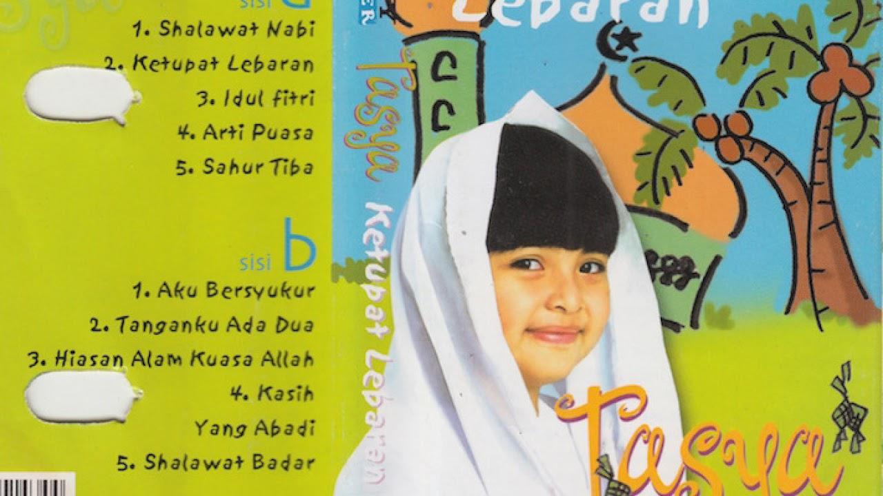 50 Kumpulan Lagu Anak Islami Indonesia Terbaik
