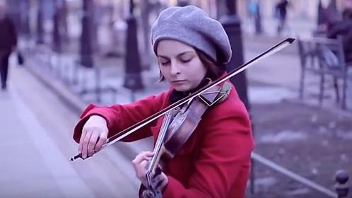 violin-music-musicians.jpg