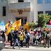 San Francisco: Thông báo biểu tình trước TLS Trung Cộng lúc 11 AM Thứ Năm, ngày 1 tháng 10, 2020