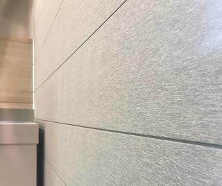 Design Langsir Bidai Terkini Dekorasi Rumah