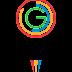 Malaysia di Sukan Komanwel 2014