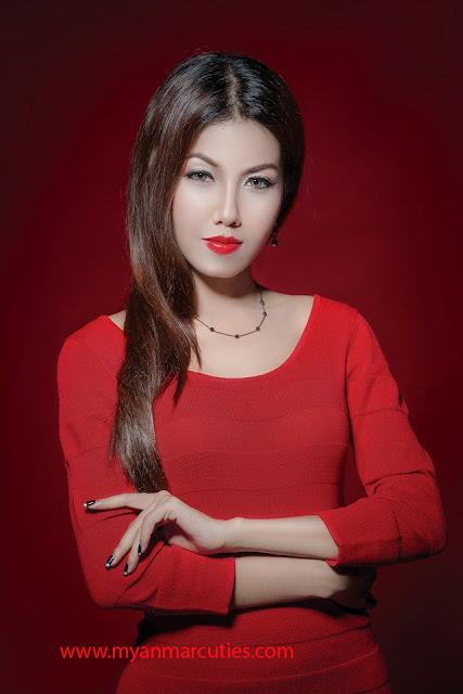 Gonyi Aye Kyaw
