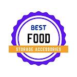 Best Foodstorage Accessories