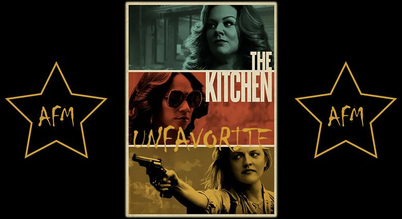 the-kitchen-les-reines-de-hells-kitchen