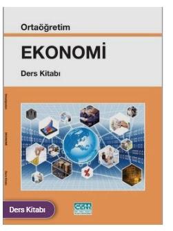 Ekonomi Cem Veb Ofset Yayınları Ders Kitabı Cevapları