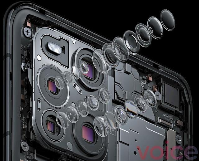 oppo-find-x3-rear-quad-camera
