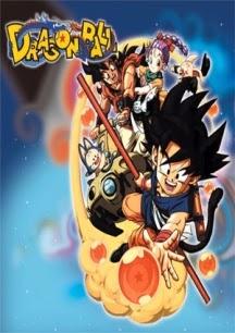 7 Viên Ngọc Rồng là một bộ phim hoạt hình ăn khách nhất thời đại do Nhật  Bản sản xuất. Ở phiên bản lần này sẽ cho chúng ta thấy sự ra ...
