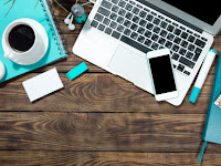 Download Aplikasi Penilaian Kurikulum 2013 Kelas 4 dan 5 SD Revisi 2017 Semester 1