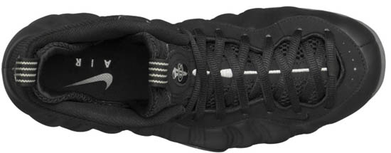 d6001a910eb ajordanxi Your  1 Source For Sneaker Release Dates  Nike Air ...