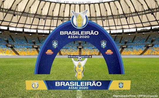 www.seuguara.com.br/CBF/testes/coronavírus/