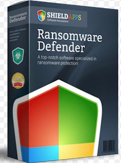 Ransomware Defender 4.2.0 Download Grátis