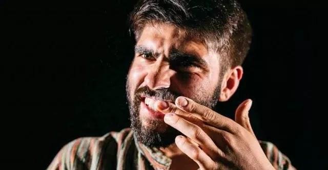 اثر تعاطي المخدرات على الأسنان