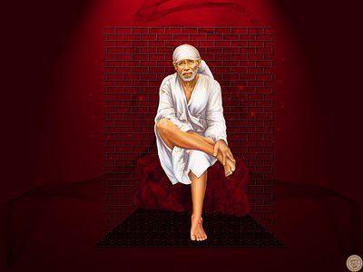 Sai Satcharitra - Chapter 31