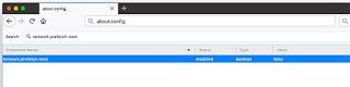 12 Pengaturan Keren Firefox Tersembunyi Yang Kamu Ketahui