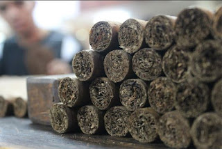 Sector tabacalero aporta US$ 853 millones al año a la economía nacional